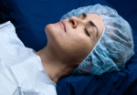 local anesthesia, cosmetic surgery, plastic surgery, breast augmentation, liposuction