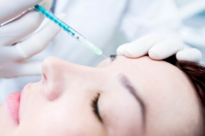Botox Injections, how frequently do I have to get Botox?, filler injections, Juvederm