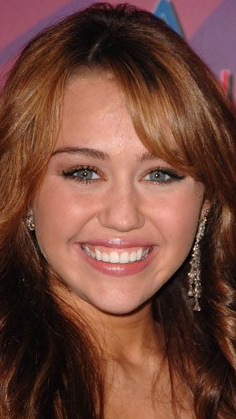 miley cyrus, botox, fillers, look younger, celebrities, entertainment, beauty