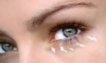 topical botox, botox gel, botox cream, botox without the needle, wrinkles, anti-aging treatments, look younger, crows feet, beauty