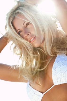 Botox, Dysport, Marina Plastic Surgery Associates