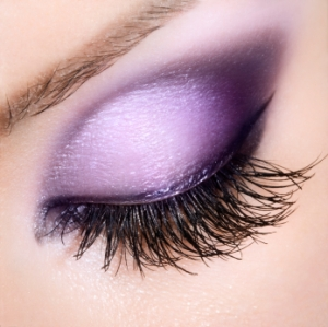 how to apply fake eyelashes, fake eyelashes, the best brands of fake eyelashes