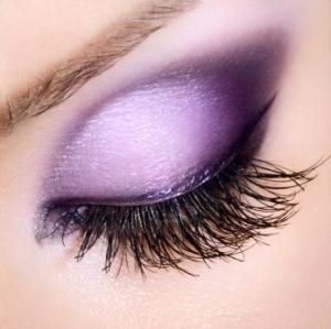 how to apply fake eyelashes, fake eyelashes, the best brands of fake eyelashes