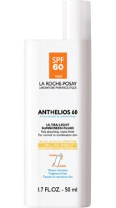 la roche posay sunscreen, how to prevent melasma, how to treat melasma