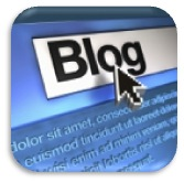 blog with us, increase website traffic, start a blog, blog topics, mas media network