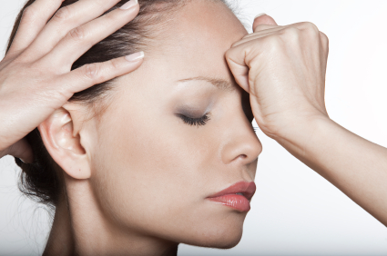 Botox to treat migraines, Botox, Manhattan Aesthetic Surgery