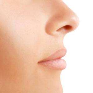 Liquid Rhinoplasty, nose jobs, non surgical nosejob, rhinoplasty