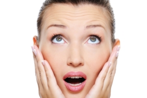 Botox vs dysport, botox, dysport, how to get rid of wrinkles