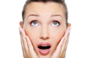 Botox vs dysport, botox, dysport, how to get rid of wrinkles