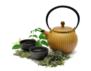 Green tea causes easy bruising, bruising after injectibles, bruising after botox, bruising after juvederm, Botox New York City, Juvederm, Radiesse, Restylane