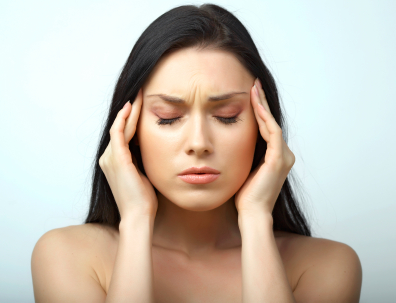 Botox for Migraines, Botox NYC, New York Plastic Surgeon Dr. Nicholas Vendemia, MAS, Manhattan Aesthetic Surgery, How much does Botox cost?