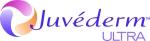 Juvederm by NYC Plastic Surgeon Dr Nicholas Vendemia of MAS Manhattan Aesthetic Surgery