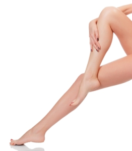 Laser Hair Removal New York NYC, plastic surgery, plastic surgeon new york, Laser Hair Removal by New York Plastic Surgeon Dr Nicholas Vendemia of MAS Manhattan Aesthetic Surgery