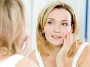 laser skin tightening by plastic surgeon new york dr nicholas vendemia of has