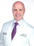 botox injections for migraines by new york botox expert dr nicholas vendemia of manhattan aesthetic surgery