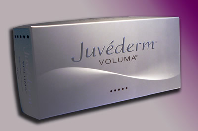 juvederm voluma details, luvederm voluma vs radiesse, voluma vs sculptra